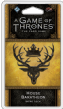 A Game of Thrones : The Card Game (Second Edition) - House Baratheon Intro Deck